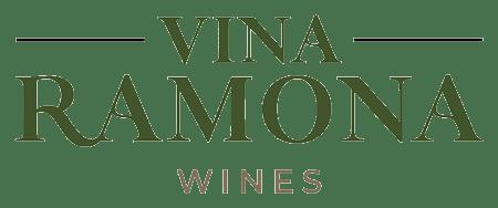 California Fine Wine by Vina Ramona